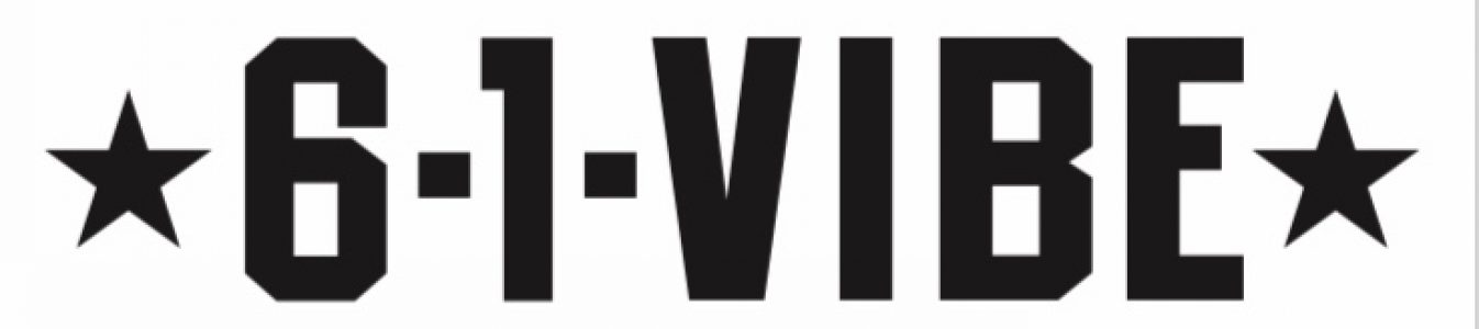 6-1-VIBE Blog